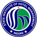 State Institute Of Hotel Management Indore MP